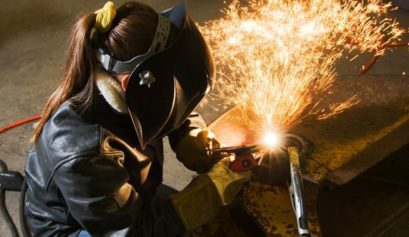 The best multi-process welders you can buy