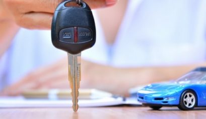 How to get the best driving instructor insurance policy